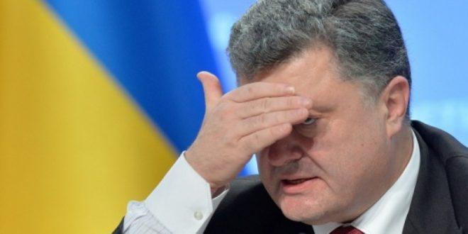 Нас ждет нелегкая судьба: эксперт рассказал о будущем Украины