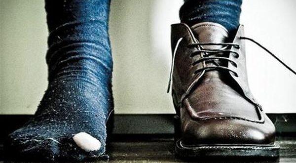 Жалкое существование: граждане России познали новый тренд «бедности и нищеты»