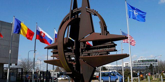 Крохотная угроза в «самом сердце» НАТО: почему Запад опасается Калининграда