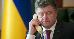 Шутка удалась: комик жестко разыграл президента Украины и унизил на всю страну