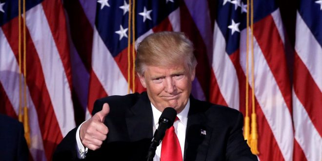 Никакой «перезагрузки»: Трамп отказался применять в отношениях с Путиным этот термин