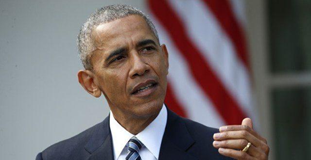 Могущественная Россия ошеломляет Запад: неожиданное заявление Обамы удивило мир