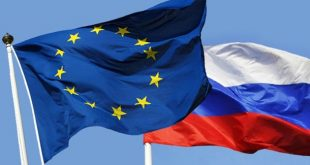 Расплата за грехи: ЕС в шоке от убытков за санкции