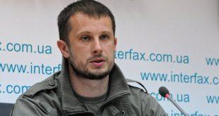 Мы снова умоемся кровью: командир «Азова» заявил о возможном поражении украинских силовиков