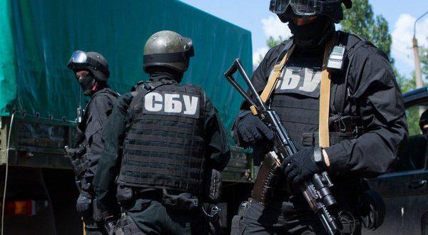 «Заманили и элементарно подставили»: стала известна причина задержания российских военнослужащих