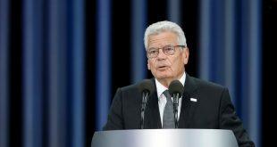 «Народ против»: Германия приостановили евроинтеграцию; такого поворота не ожидал никто