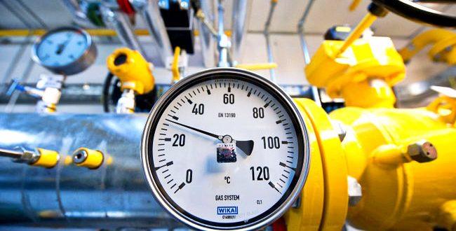 Украине в шоке: импорт газа из Европы оказался слишком «дорогим» удовольствием