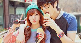 Съешь мороженое ─ стань умнее: неужели мороженое повышает работоспособность мозга?