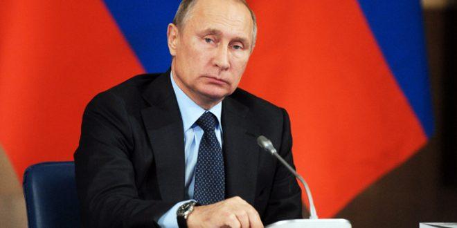Пенсионеры «грызть сухарь» не будут: президент РФ подписал указ о единовременной выплате