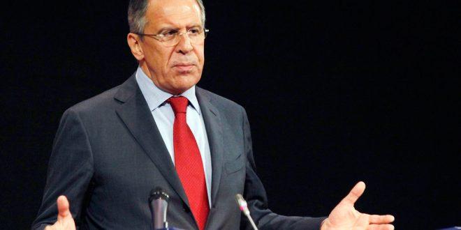 Говорят по сценарию: В Кремле узнали, по каким «письменным законам» руководствуются в ЕС