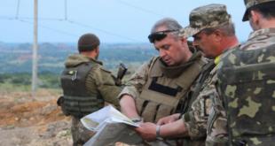 Киев бьет тревогу: Украина опасается неожиданного наступления со стороны РФ