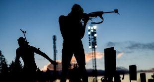 По ту сторону спорта: Россию обвинили к причастности «допингового заговора»