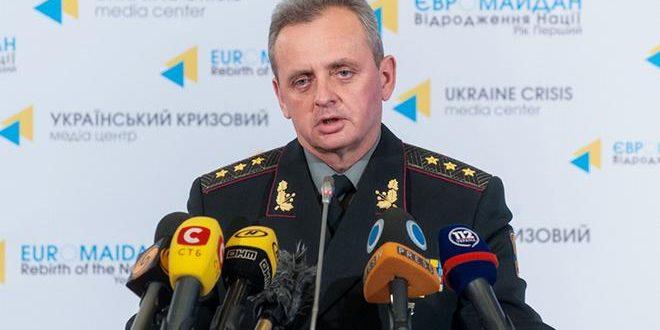 «Наши солдаты будут погибать как мухи»: потери украинских силовиков в случае наступления России будут страшные; в Генштабе бьют тревогу