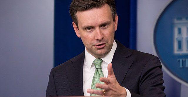 Вашингтон мерзко поступает, уходя от реального урегулирования конфликта – Дмитрий Песков