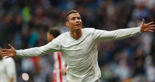 Все уже давно решено: победитель «Злотого мяча» уже объявлен – испанские СМИ