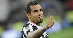 «Денежный гол»: назван самый высокооплачиваемый футболист в мире - Daily Mail