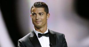 Известный футболист снял специальное видео, чтобы поддержать детей в Сирии