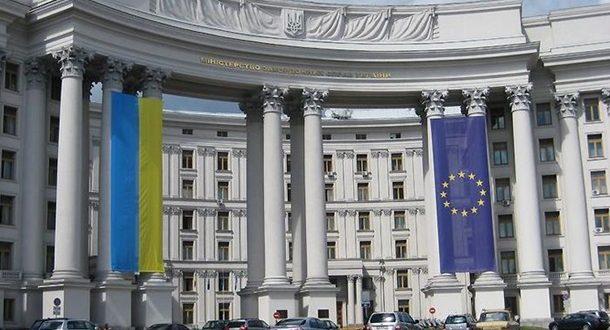 «Очередная подлянка»: Киев вновь пожаловался на власти Кремля и призвал ООН наказать «агрессора»