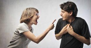 Урок лжи: ученые знают, какие типы личностей предпочитают нагло обманывать