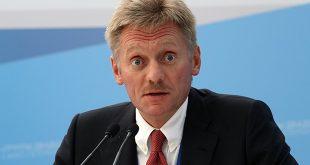 «Докажите или заткнитесь!»: представителя Кремля вывели из себя оскорбления в адрес России
