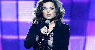 Звезды протестуют: известная певица подала в суд на СБУ из-за запрета въезжать в страну – СМИ