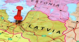 Балтийские страны приняли шокирующее решение по российскому электроснабжению – СМИ