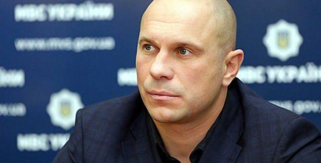 Необходимо «насильственным» путем заставить украинцев полюбить свою державу – Илья Кива
