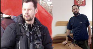 Одно слово - путь в тюрьму: блогер поплатится за свой пост в сети