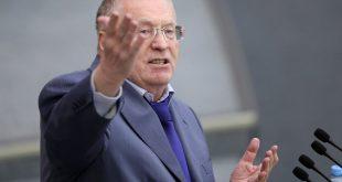 «Спаивать они захотели народ»: депутат поставил на место главу Минсельхоза
