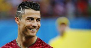 «Будем побеждать в «царстве» чемпионов!»: СМИ узнало о тайном желании известного футболиста