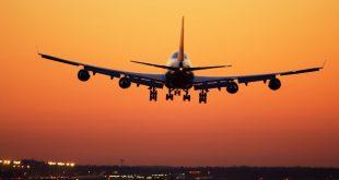 Авиакатастрофа года: найдены первые жертвы крушения Ту-154 – СМИ