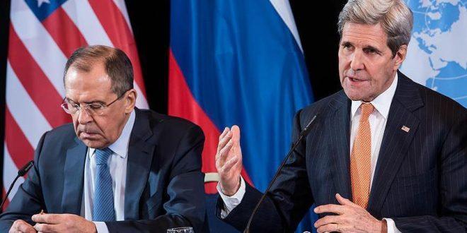 Выхода нет: американские СМИ видят «дипломатические» войны межу Западом и Россией на фоне ситуации в Сирии