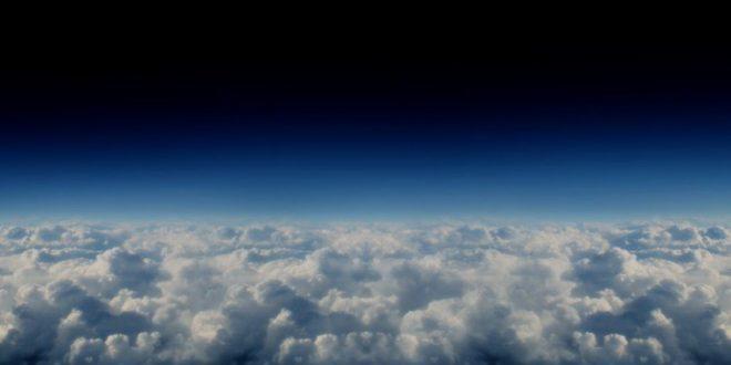 В поисках планет: необычная планета с океаном и растениями удивила СМИ
