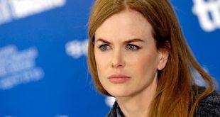 Назло всем звездам: актриса обратилась к американскому народу с просьбой отключить рычаги «ненависти» к Трампу