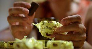 Время пришло: Порошенко закрывает свою «шоколадную фабрику» в России