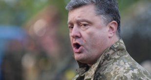 Делим по новой: украинский президент решил создать новую воздушно-военную зону над Донбассом – СМИ