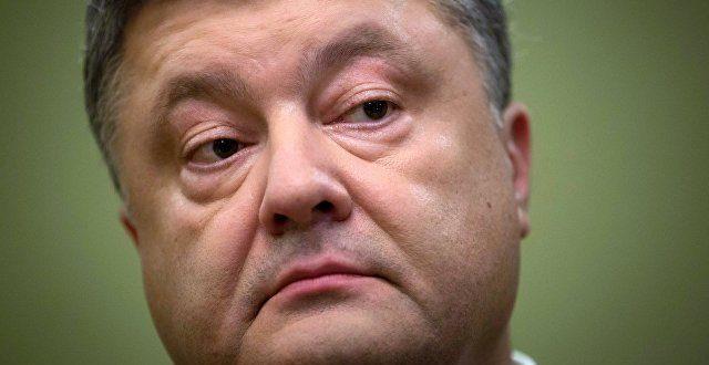 Самоустранение, падение репутации и отсутствие хороших вестей: аналитики рассказали, зачем президент Украины «избегает» публичности