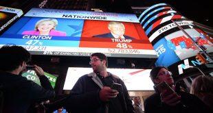 Вашингтон не имеет реальных доказательств вмешательства РФ в американские выборы – Спайсер