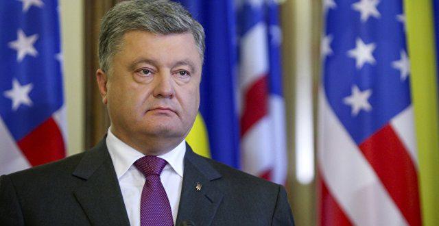 В ожидании наихудшего: Киев атаковала сокрушительная волна страха и паники – СМИ