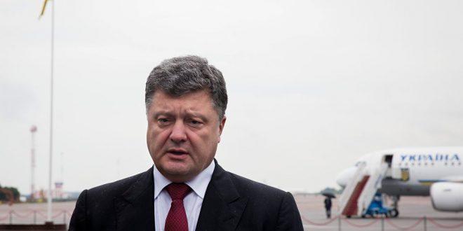Инсценировка удалась: украинский президент заранее срежиссировал «срочное» возвращение из Германии в Киев – Пушков