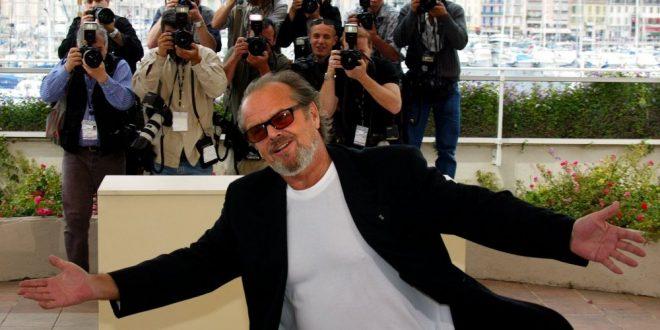Ушел на покой: Джек Николсон попрощался с актерской карьерой – СМИ