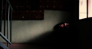 Восьмилетний каратель педофилов: школьник одним ударом наказал извращенца – СМИ