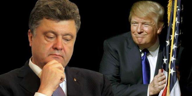 Альтернативы нет: Вашингтон принудить Киев активизировать выполнение минских договоренностей – Песков