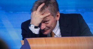 Мозговой штурм: Россия ответила на «хакерскую чушь» в виде доклада США – СМИ