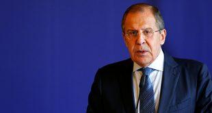 Лавров назвал главных «врагов-союзников» США, участвующих в «травле» республиканца на американских выборах