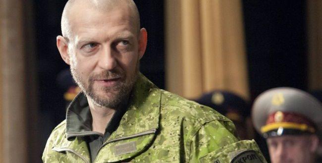 «Да будет парад!»: украинские депутаты предсказывают победу украинской армии над российской; в Киеве намерены закончить войну в столице страны-агрессора