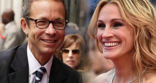 Под прицелом папарацци: импульсивную актрису заподозрили в измене собственному мужу – СМИ