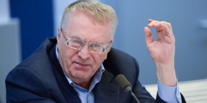 «Гоняете на трассе – выгоним вон!»: российский политик нашел наказание для хулиганов на дорогах – СМИ