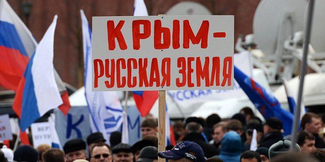 Звонок на украинское ТВ: украинец в прямом эфире высказался о реальной жизни людей в Крыму – СМИ