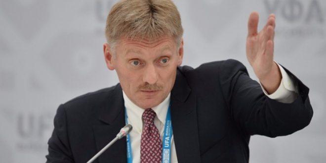Эхо прошлого: в Кремле усомнились в актуальности НАТО, назвав организацию «устаревшей»